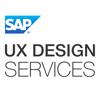 SAP UX Design Services