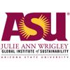 Sustainability @ ASU