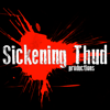 Sickening Thud Productions