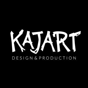 Profile picture for KAJART