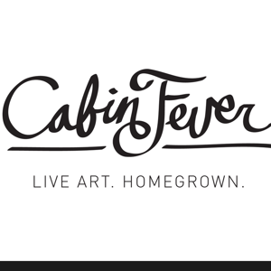 Profile picture for CabinFever