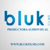 Bluk Films