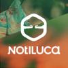 Notiluca