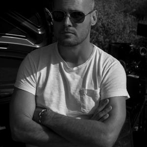 Profile picture for Todd Cole