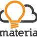 Materia Software