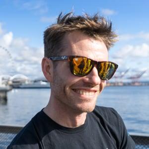 Profile picture for Daniel Croft