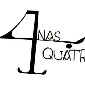 Profile picture for Nas Quatro Tv