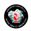 Mine Shaft Brewing