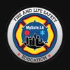 mysafela.org