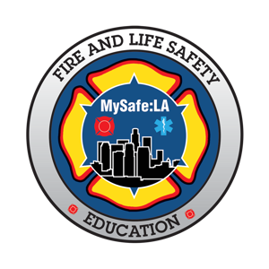 Profile picture for mysafela.org