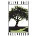 Olive Tree TV