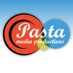 Profile picture for Pasta media productions