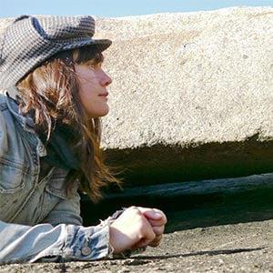 Profile picture for Anne Macmillan