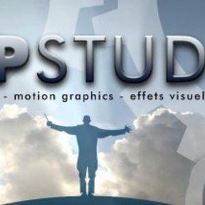 Profile picture for WIP Studio