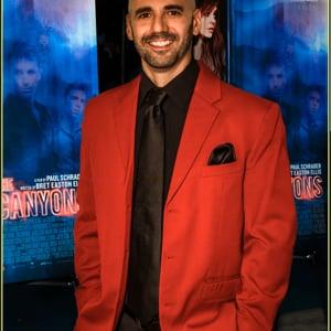 Profile picture for John DeFazio