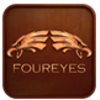 Foureyes Films India