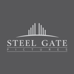 Profile picture for Steel Gate Pictures