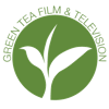 Green Tea Film and Television