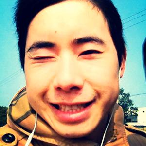 Profile picture for idzgz