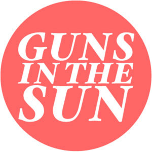 Profile picture for GUNS IN THE SUN