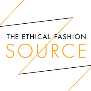 Profile picture for Ethical Fashion Forum