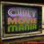 CultMovieMania