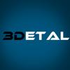 3Detal