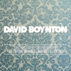 David Boynton Wedding Films