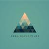 Anna Davis Films