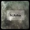 M. Robin
