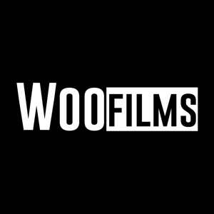 Profile picture for WooFilms
