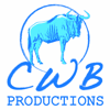 Chilly Wildebeest Productions