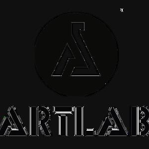 Profile picture for Art Lab