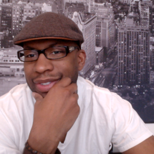 Profile picture for Tony McNeal