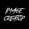 Image Creatop