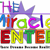The Miracle Center