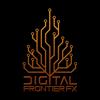 Digital Frontier FX