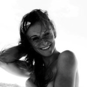 Profile picture for Nicole Alves
