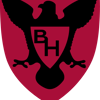 86th Training Division