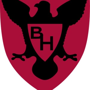 Profile picture for 86th Training Division