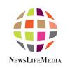 Adv Creative - News Life Media