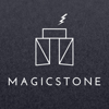 Magic Stone Productions