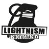 Lightnism TV