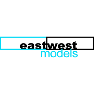 Profile picture for eastwestmodels