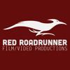 Red Roadrunner Films