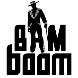 Profile picture for Bamboom