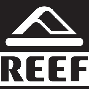 Profile picture for Reef Portugal