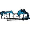 Kite.se - Sveriges Kiteskola