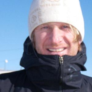 Profile picture for Tobias Häger