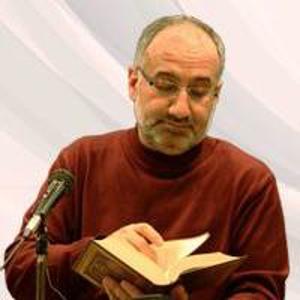 Profile picture for Mustafa İslamoğlu